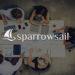 sparrow sail