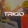 trigid